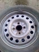 Диски колёс Mitsubishi R15