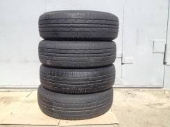 Dunlop Enasave EC203, 185/70 R14