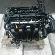 Двигатель в сборе. Lexus. Под заказ
