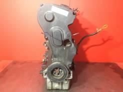 Двигатель Volkswagen EOS, 1F 2006-2010 06F100033G, 06F100098X(BWA, 2.0