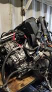 Контрактный двигатель на BMW БМВ hmk