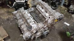 Контрактный двигатель на Mercedes Мерседес hmk
