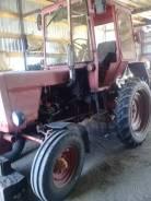 ВТЗ Т-25А. Продаю трактор