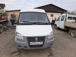 ГАЗ 2705. Продается , 2 200куб. см., 4x2