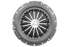 Корзина сцепления Aisin CTX-119