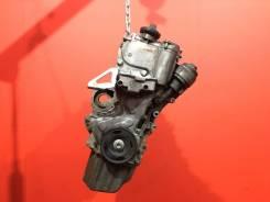 Двигатель Volkswagen Golf Plus, 5M1, Хетчбэк 2004-2014 03C100035D(BLF