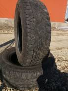 Bridgestone B391, 265/65R17