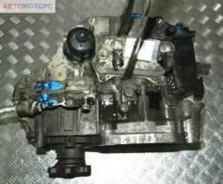 КПП-робот Volkswagen Caddy 3 2008, 1.9л дизель (KND)