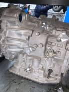 Крнтрактный двигатель на Toyota Тойота alm
