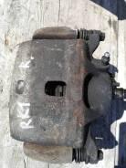 Суппорт передний правый Honda Stepwagon RK1 09-15год