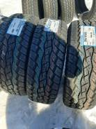 Toyo Open Country A/T, 265/70 R15