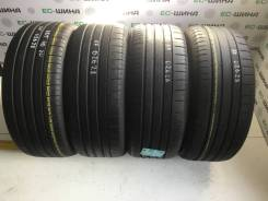 Pirelli P Zero, 255 40 R20