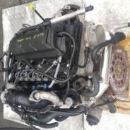 Контрактный двигатель на Ford Форд alm