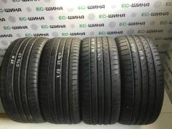 Continental ContiSportContact 3, 265 40 R20