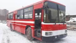 Daewoo BS106, 2003