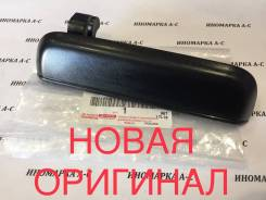 Ручка двери внешняя задняя правая Toyota Corsa Tercel EL5# Original