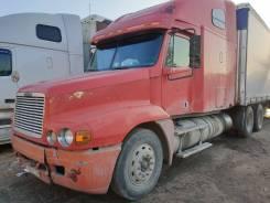 Freightliner. Продам фредлайнер, 14 000куб. см.