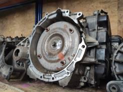 Контрактный АКПП Ford Форд alm
