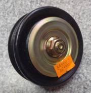 Ролик компрессора кондиционера Toyota 88440-26100