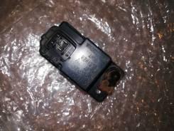 Реле омывания фар Toyota RAV4 [8594233010] ACA20, 1AZFE