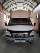 ГАЗ 3302. Продаётся ГАЗ 3392, 2 285куб. см., 3 500кг.
