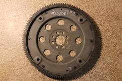 Infiniti FX 35 S50 VQ35DE Маховик 12331AL600