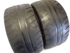 Goodride Sport RS, 285/35R18