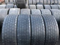 Michelin X Multiway 3D XDE, 315/70R22.5