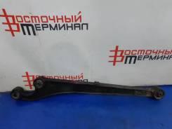 ТЯГА Продольная Suzuki Jimny, Jimny WIDE, Jimny Sierra [11279286447], правая задняя