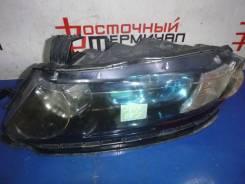 ФАРА Honda Odyssey [37289754], левая