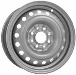 Magnetto 13001 Am 5x13 4x98 et35 58,5 silver