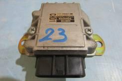 Коммутатор Toyota RAV4, SXA10 №23