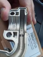 KTM корпус ручки газа в сборе SX 15-19 / EXC / EXC-F17 -19