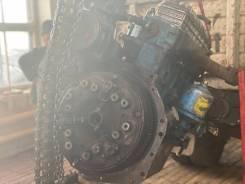 Продам двигатель Д-240