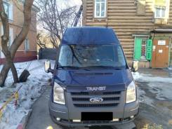 Ford Transit. Продаётся микроавтобус форд транзит, 16 мест