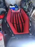 Badger Air Line. длина 3,90м., двигатель подвесной, 5,00л.с., бензин
