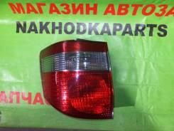 Стоп-сигнал Toyota ALPHARD