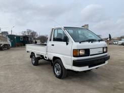 Toyota Lite Ace. Продаётся грузовик Toyota LIte ACE 2002г 4wd, 2 000куб. см., 1 000кг., 4x4