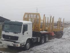 НовосибАРЗ 981310, 2011