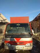 Nissan Atlas. Продам грузовик , 3 200куб. см., 1 650кг., 4x2