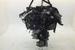 Двигатель для Toyota Mark X 4GR-FSE GRX120 2005