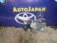 Стеклоподъемник задний правый Toyota Caldina ST246 б/у 85720-58010
