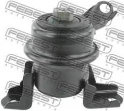 Подушка двигателя (гидравлическая) прав TM-ZZV50RH Febest