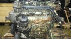 Двигатель Opel Z13DTJ (в сборе) Meriva , Corsa , Combo Z13DTJ