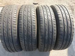 Bridgestone Ecopia EX10, 185/70R14 88s