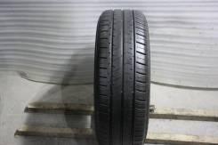 Bridgestone Ecopia NH100 RV, 225/55 R18