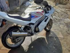 Yamaha. 750куб. см., исправен, птс, с пробегом. Под заказ из Челябинска
