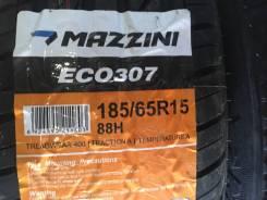 Mazzini Eco307. летние, 2020 год, новый