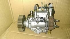 ТНВД 3CE, 3C, 3CTE 22100-6E220 Toyota Corolla . Тестирован. Гарантия.