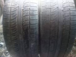 Pirelli Scorpion. летние, б/у, износ 30%
